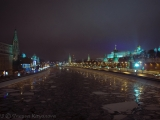 Кузнецкий мост