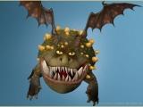 dragon_final2