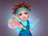 girl_raketka2