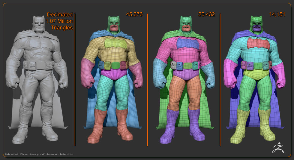 Batman-2-zremesh