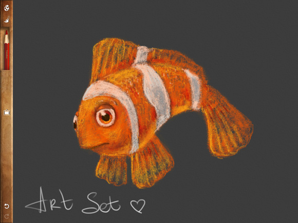 art-set-nemo