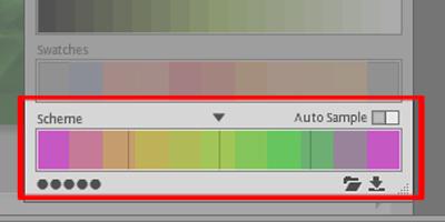 color_scheme